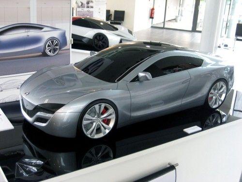 Mazda-Yuuga-Coupe-1