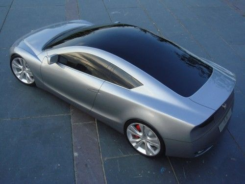 Mazda-Yuuga-Coupe-4