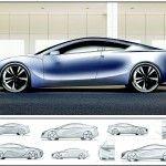 Mazda-Yuuga-Coupe-6