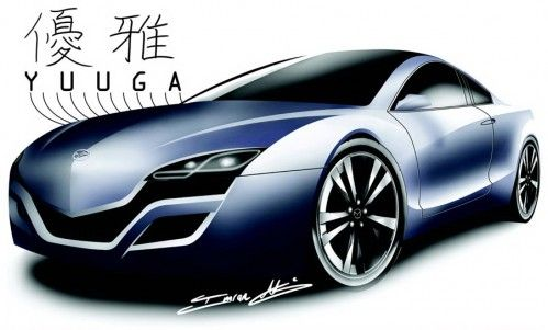 Mazda-Yuuga-Coupe-7