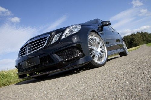 Mercedes-E50-CLR-11