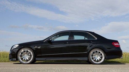 Mercedes-E50-CLR-13