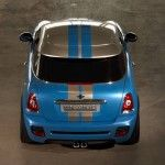 Mini-Coupe_Concept_2009_800x600_wallpaper_13
