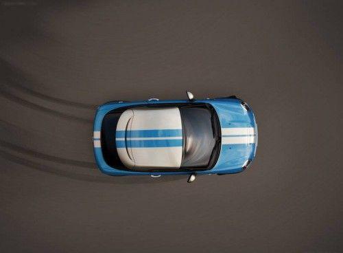 Mini-Coupe_Concept_2009_800x600_wallpaper_14