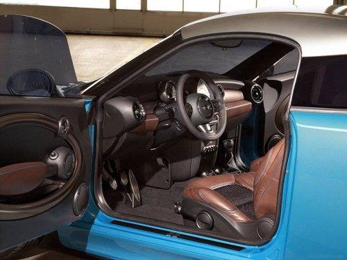 Mini-Coupe_Concept_2009_800x600_wallpaper_1b