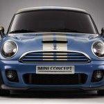 Mini_Coupe_Concept_06