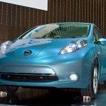 Nissan_Leaf_Live-12