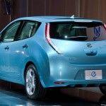 Nissan_Leaf_Live-14