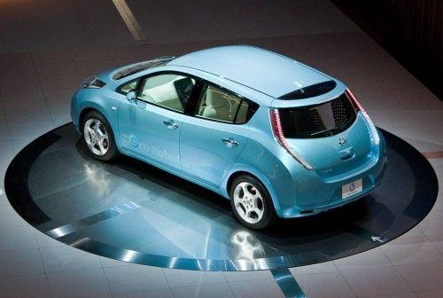 Nissan_Leaf_Live-15