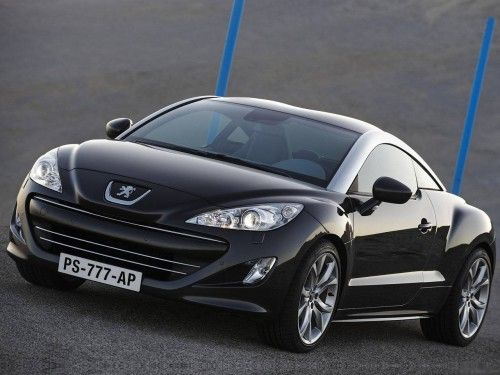 Peugeot-RCZ_2011_1280x960_wallpaper_02