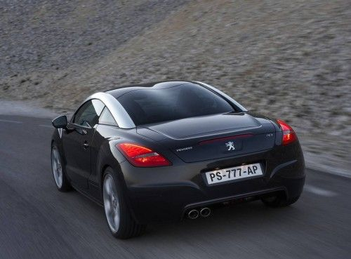 Peugeot-RCZ_2011_1280x960_wallpaper_0f