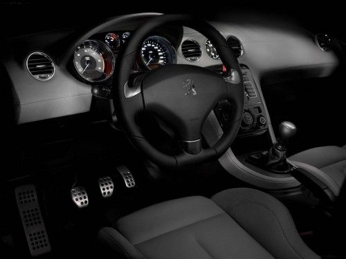 Peugeot-RCZ_2011_1280x960_wallpaper_13