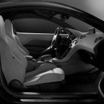 Peugeot-RCZ_2011_1280x960_wallpaper_14
