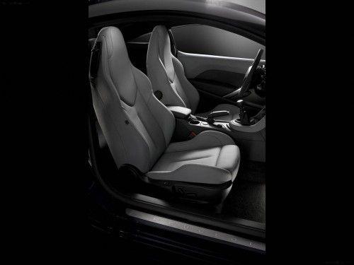 Peugeot-RCZ_2011_1280x960_wallpaper_20