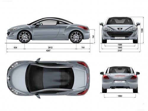 Peugeot-RCZ_2011_1280x960_wallpaper_26