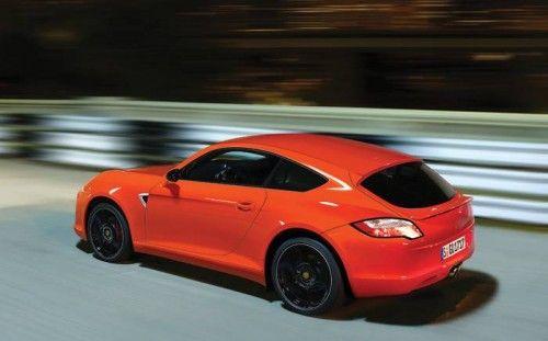 Porsche+Hatchback+2012