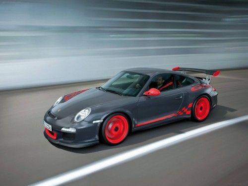 Porsche-911_GT3_RS_01
