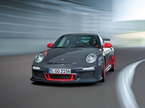 Porsche-911_GT3_RS_2010