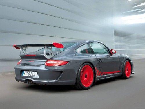 Porsche-911_GT3_RS_2010_03