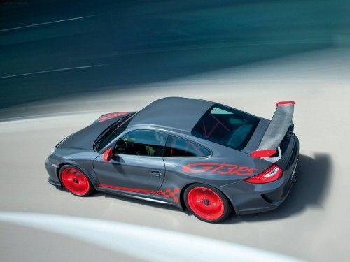 Porsche-911_GT3_RS_2010_04