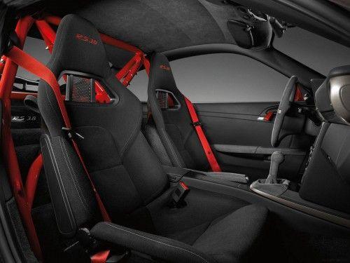 Porsche-911_GT3_RS_2010_05