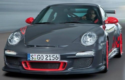 Porsche-911_GT3_RS_2010_1