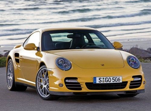 Porsche-911_Turbo_2010_01