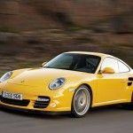 Porsche-911_Turbo_2010_02