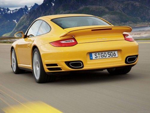 Porsche-911_Turbo_2010_04