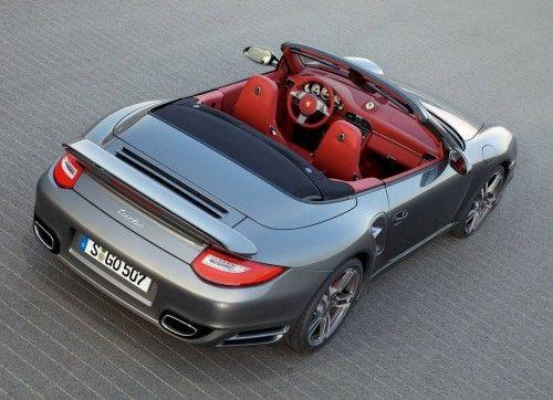 Porsche-911_Turbo_2010_06