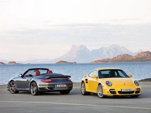 Porsche-911_Turbo_2010_07