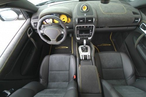 Porsche-Cayenne-Diesel-SpeedART-1