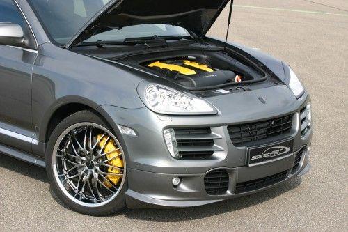 Porsche-Cayenne-Diesel-SpeedART-3