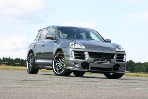 Porsche-Cayenne-Diesel-SpeedART-4