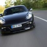 Porsche Cayman facelift Techart _04_