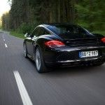 Porsche Cayman facelift Techart _09_