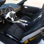 Porsche Coxster facelift Techart _6_