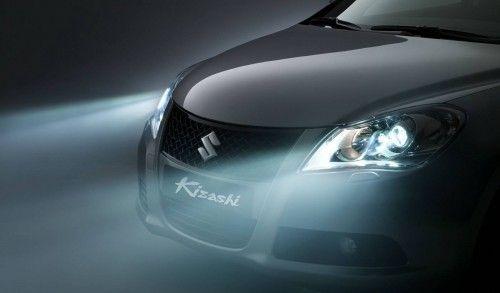 Suzuki-Kizashi-10