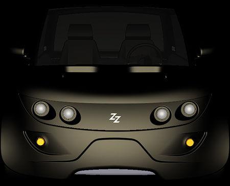 Tazzari-ZERO-3