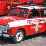 Trabant_pompier