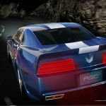 asc-creative-services-2010-pontiac-trans-am-001_100200402_l