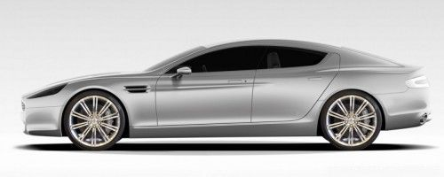 aston_martin_rapide_official_3