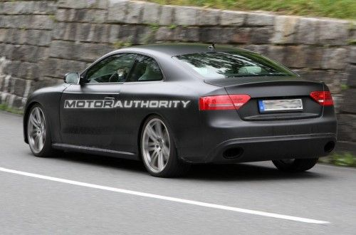 audi-rs5-spy-shots-testing-in-the-alps_100226921_l