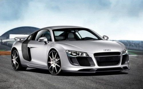 audi_r8 sport_preview