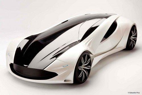 [Présentation] Le design par Aston Martin Big_2_Libido_A-500x333