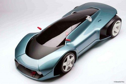 [Présentation] Le design par Aston Martin Big_4_PT220609_A-500x333