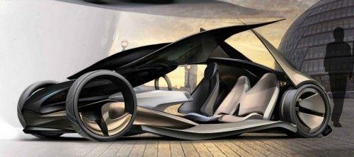 [Présentation] Le design par Aston Martin Big_8_Elate_B-500x223