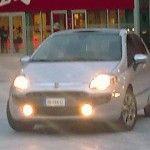 big_Fiat_Grande_Punto_2009_spyshots_22