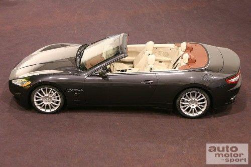 big_MaseratiGranCabrioprimeimmaginiacapotechiusa_08