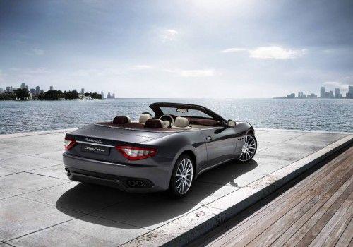 big_Maserati_GranCabrio_02